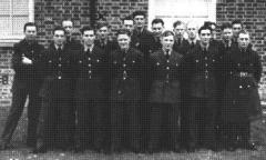 airmen_group