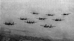 victory_flypast