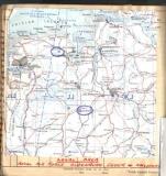 1958_03_28_alan_pollock_chart.jpg