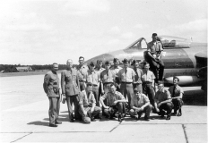 des_stew_The_guys_from_422_Sqdn_RCAF_on_10_day_xchange_visit_to_Jever