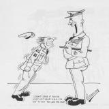 1972_canning_via_petemears_cartoon-02
