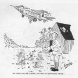 1972_canning_via_petemears_cartoon-03