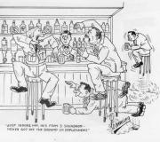 1972_canning_via_petemears_cartoon-04