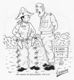 1972_canning_via_petemears_cartoon-05
