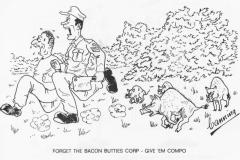 1972_canning_via_petemears_cartoon-08