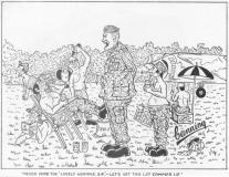 1972_canning_via_petemears_cartoon-09