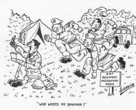 1972_canning_via_petemears_cartoon-10