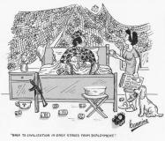 1972_canning_via_petemears_cartoon-11