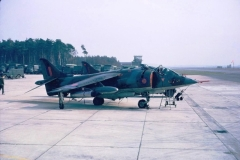1972_pm_GR1 XV780 3 Months Before it Crashed Mar