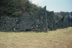 1972_pm_Hides_at_Ahden_Site