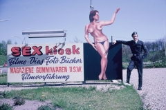 1972_pm_Pete_Mears__On_The_Right___At_The_Flensburg_Border_May