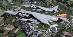 100_years_of_iv_squadron__raf___gutersloh_by_bryskye-d5f4ox2-1280