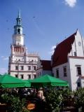 2003_09_poznan
