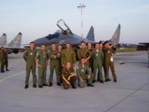 2003_09_team