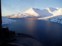 2004_02_fjords
