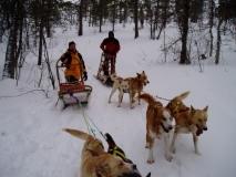 2004_02_sledding_1