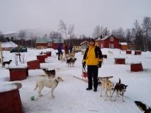 2004_02_sledding_2