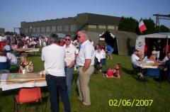 2007_cottesmore_reunion_95th_mog_05