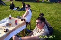 2007_cottesmore_reunion_95th_sqn_41