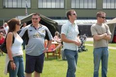 2007_cottesmore_reunion_95th_sqn_45