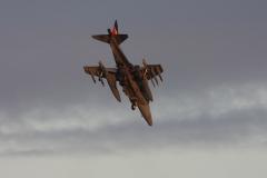 2010_12_09_Harrier_GR9_final_bow