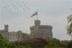 2014_07_04_sqn_Queens-Diamond-Jubilee-Flypast