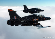 ZK027_ZK025_Close_Formation_6_Jan_12__303_b