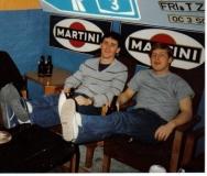 2012_11_01_AdeB_Taff_Evans_2012_11_01-Taff Hover Inn early 80s
