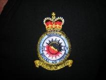 2013_stamford_hear_3_Ade_Bushell_4 Sqn HEAR3 Emblem