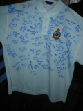 2013_stamford_hear_3_Ade_Bushell_Taffs Shirt 4 Sqn HEAR3