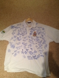 2013_stamford_hear_3_Ade_Bushell_Taffs Shirt HEAR 3