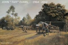 2012_11_01_AdeB_Taff_Evans-05