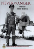 bugs-bendell