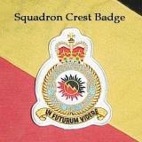 crest_badge