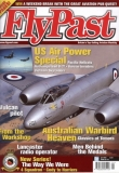 fp_cover