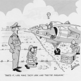 1972_canning_via_petemears_cartoon-01