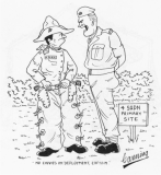 1972_canning_via_petemears_cartoon-05