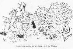 1972_canning_via_petemears_cartoon-08
