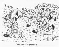 1972_canning_via_petemears_cartoon-10