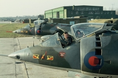 1972_pm_Pete Mears Sqn Line Dec