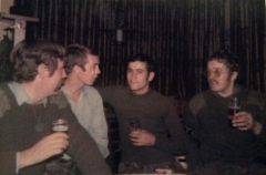 1973_JKnight-Rod-Gardner-John-Knight-Dick-Bentley-Arfa-Hancock-Deployed