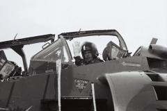1973_jm_Rigger Cpl Mick Tinsley Harrier T2 Bird Jolley XW269 TB