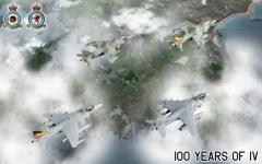 100_years_of_iv_squadron__4_ship_by_bryskye-d5geldu___2_2_by_bryskye-d5gik6a-1280