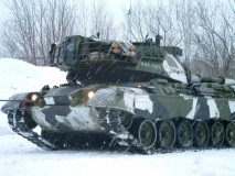 2004_02_norwegian_leopard1