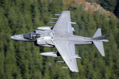 2009 _david_chapman_harrier_gr9
