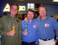 2002_cottesmore_reunion_90th_fri_ab_01