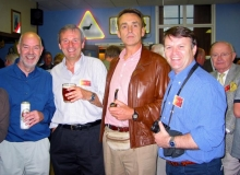 2002_cottesmore_reunion_90th_fri_ab_03