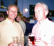 2002_cottesmore_reunion_90th_fri_ab_05