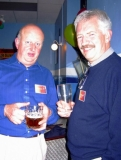 2002_cottesmore_reunion_90th_fri_ab_06