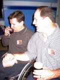 2002_cottesmore_reunion_90th_fri_ab_07